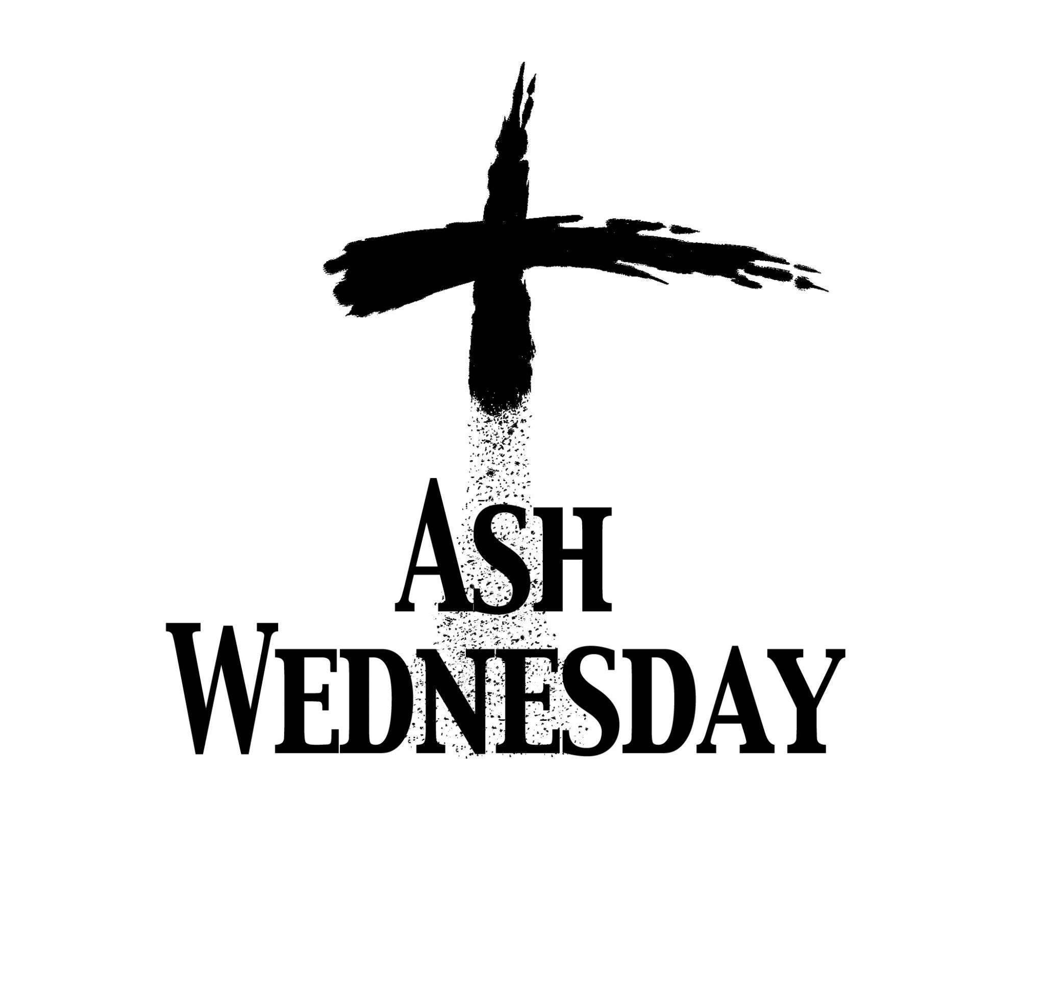 Worship Gathering: Ash Wednesday « jrforasteros.