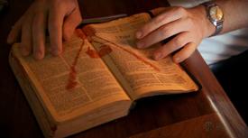 Dexter0608-Bible