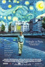 "Click for ""Midnight in Paris"" on IMDB"