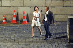 midnight in paris set 070710