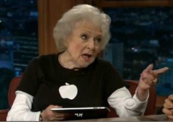 EA-BettyWhite