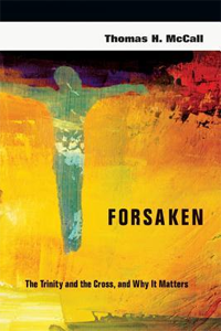 Click here to buy Forsake on Amazon!