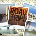 RoadTripSummerSeries