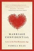 Click here to buy Marriage Confidential on Amazon