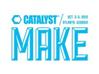 Catalyst Make