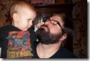 baby whisper