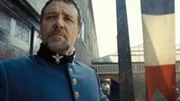 Les Mis - Javert