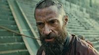 Les Mis - Valjean
