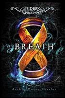 Click to check out Breath on Amazon!