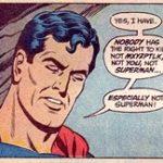 Superman-Doesnt-Kill_thumb.jpg