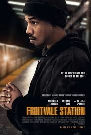 Fruitvale Station, Treyvon and Lost Lament