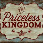 PricelessKingdomScreen