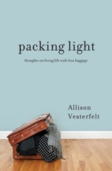 Click here to get Packing Light on Amazon!