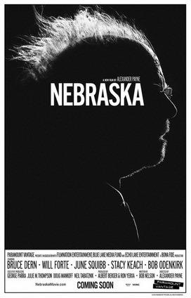 Nebraska-Poster.jpg