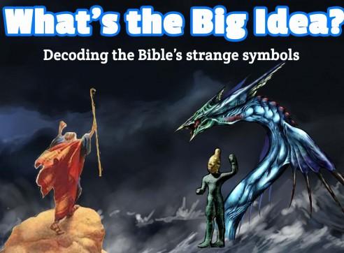 What\'s the Big Idea?
