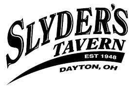 Dayton Slyders