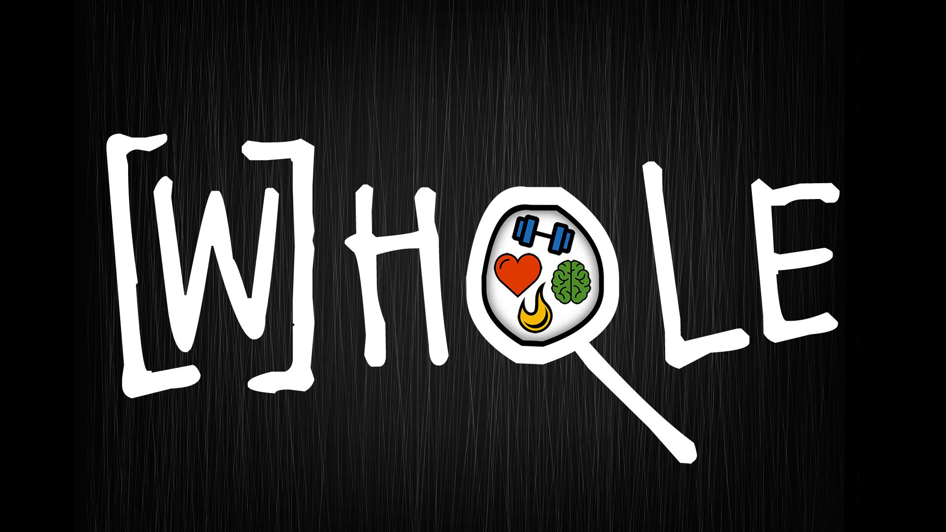 [w]hole