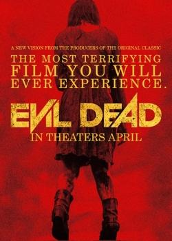 Evil-Dead-Poster-New.jpg