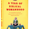 "Four Reasons ""A Year of Biblical Womanhood"" Should Move the Conversation on Gender Forward"