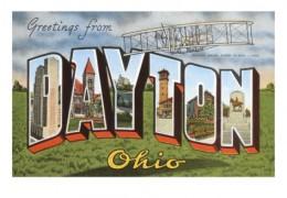 10 Dayton Gems I'll Miss