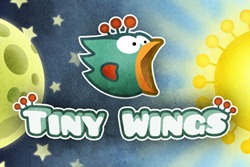 TinyWings