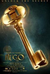 Click for HUGO on IMDB!