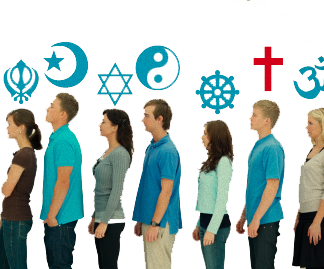 Index Of Wpcontentuploads - Top religions in the world
