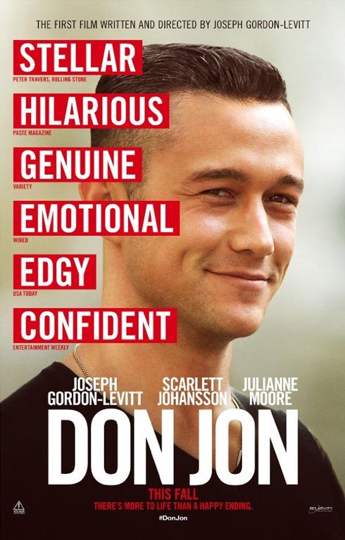Don-Jon-Poster.jpg