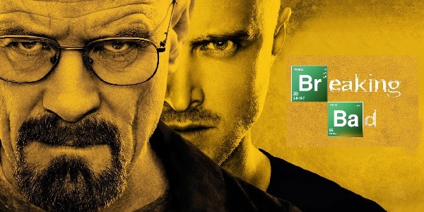 [Resim: Breaking-Bad-2.jpg]