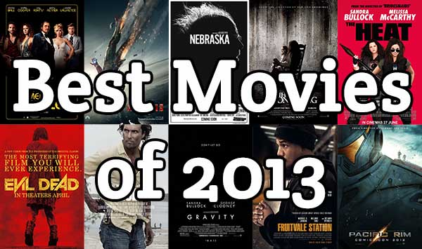 Best Films 2013 small