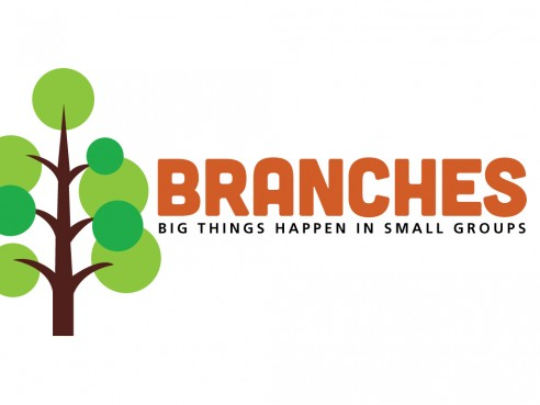Branches